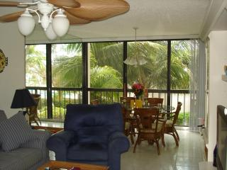 Key Largo Vacation Condo - Key Largo vacation rentals