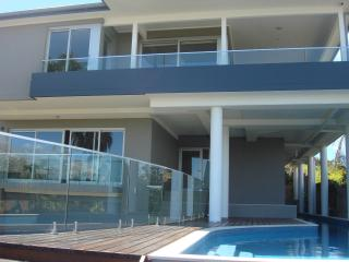 The Jewel in the Crown - New South Wales vacation rentals