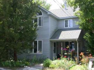 Cape May Point 4 Bedroom/2 Bathroom House (Garden of Pearls 6024) - Cape May Point vacation rentals