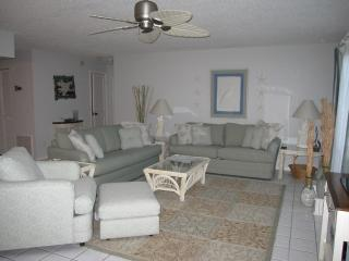 Relax in Tropical Paradise...Avail in July & Aug! - Sanibel Island vacation rentals