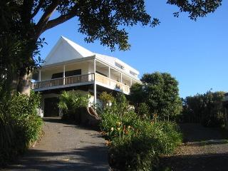 The White Beach House - Bay of Islands vacation rentals