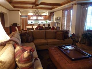 1503 The Chateau - 3 Bedroom Luxury Condominium - Beaver Creek vacation rentals