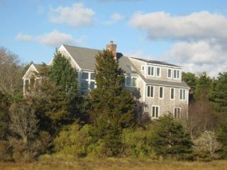 OCORR - Brewster vacation rentals