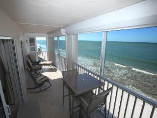 CB2-506 - Bonita Springs vacation rentals