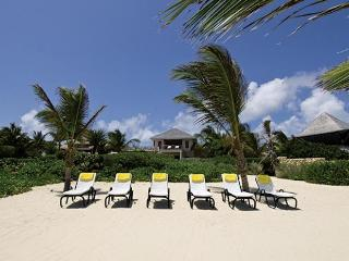 Luxury 10 bedroom Anguilla villa. Luxury! - Anguilla vacation rentals