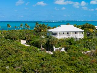 Reef Pearl- 3 Bedroom Beach House on Grace Bay! - Providenciales vacation rentals