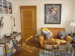 1 Bedroom Downtown Historic Retreat Tucson, AZ - Tucson vacation rentals