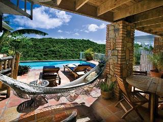 La Sirena - Coral Bay vacation rentals