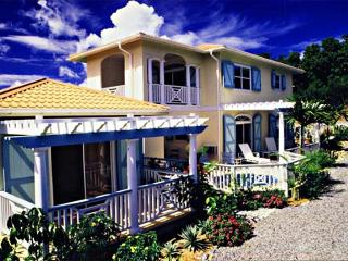 Villa Margherita - Coral Bay vacation rentals