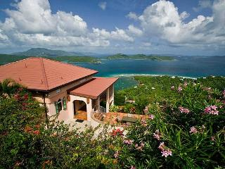 Villa Ventosa - Coral Bay vacation rentals