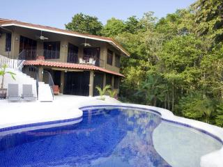 Brooks Hacienda - Puntarenas vacation rentals