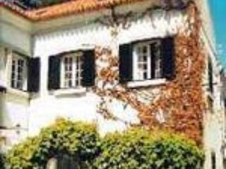 Town House - Centre of Cascais - Lisbon Coast. - Cascais vacation rentals
