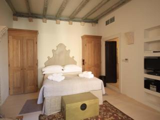 Two beautiful new studios in Dubrovnik Old Town - Dubrovnik vacation rentals