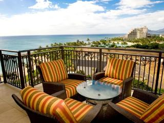Ko Olina Beach Villa BT1003 - Ocean Views 10th Fl - Ko Olina Beach vacation rentals