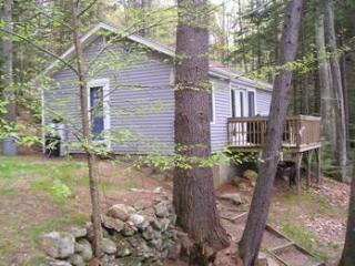 Provence Edgecomb - East Boothbay vacation rentals