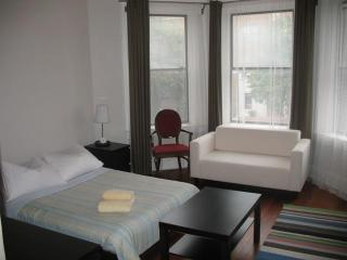 Best deal in DC - great location, close to metro - District of Columbia vacation rentals