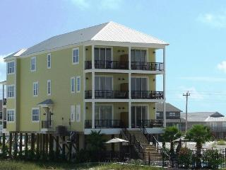 Dream Big 12 BD/10 BA Family Home w/ Private Pool - Gulf Shores vacation rentals