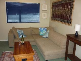 Pinedale Apartment - Canterbury vacation rentals