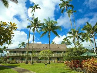Plantation Hale Unit J2 - Wailua Condo - Kauai vacation rentals