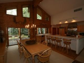 Gimlet Wilderness Home - Very Close To The River! - Ketchum vacation rentals