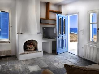 Paros Greece And It's Amazing Mountain Villages - Paros vacation rentals