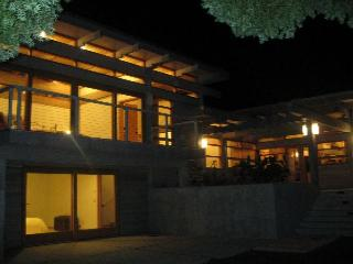 Sanctuary - Most Beautiful House on the North Coast! You deserve it...! - Trinidad vacation rentals