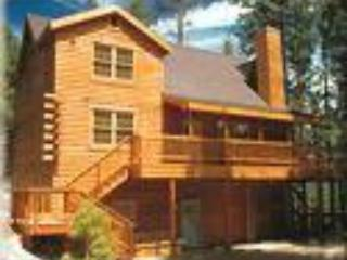 Lodging In Yosemite Park - Just Minutes to Valley! - Image 1 - Yosemite National Park - rentals