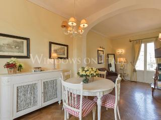 Ricasoli - Windows on Italy - Florence vacation rentals