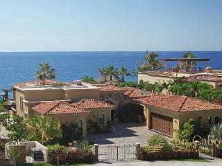 Casa de Cortez - Baja California vacation rentals
