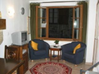 Charming gnd floor apartment - historic dinan A001 - Brittany vacation rentals