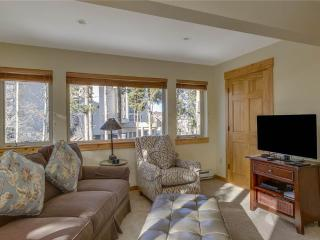 Snodallion 5 Bedroom - Breckenridge vacation rentals