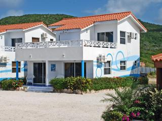 Curacao Vacation Relax at Villa #10, SCUBA w GoWest Divers! - Curacao vacation rentals