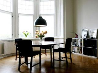 Vester Voldgade - Close To Tivoli - 55 - Copenhagen vacation rentals