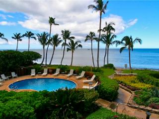 Kealia Resort #202 - Kihei vacation rentals