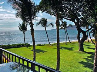 Kealia Resort #207 - Kihei vacation rentals