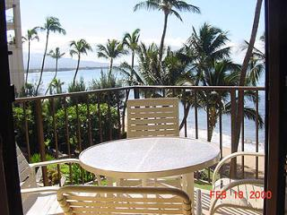Kealia Resort #304 - Kihei vacation rentals
