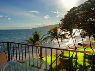 Kealia Resort #305 - Kihei vacation rentals