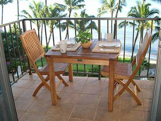 Kealia Resort #403 - Kihei vacation rentals