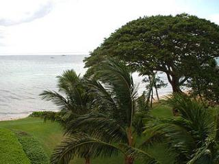 Kealia Resort #407 - Kihei vacation rentals
