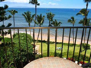 Kealia Resort #501 - Kihei vacation rentals