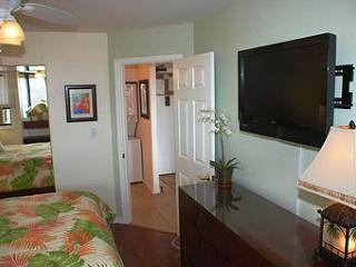 Kealia Resort #506 - Kihei vacation rentals