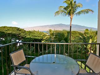 Kealia Resort #508 - Kihei vacation rentals