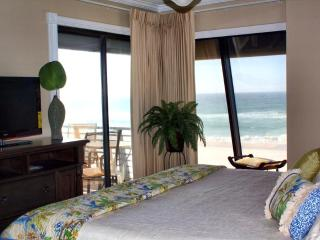 Fun In the Sun at Gulf Gate 3BR Gulf Front Retreat - Panama City Beach vacation rentals