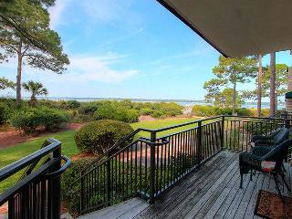 Beachside Tennis 1822 - Hilton Head vacation rentals