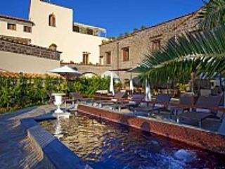 Villa Vanitosa - Naples vacation rentals
