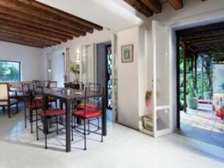 apartment with garden - Friuli-Venezia Giulia vacation rentals