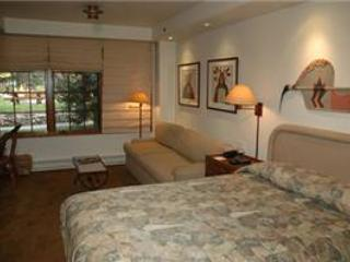 BRIDGE STREET LODGE, 204 - Vail vacation rentals