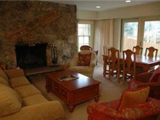 CHATEAU CHRISTIAN, 120 - Vail vacation rentals