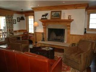 CHATEAU CHRISTIAN, 310 - Vail vacation rentals