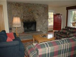 CHATEAU CHRISTIAN, 320 - Northwest Colorado vacation rentals